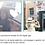 Thumbnail: LinkedIn Graphics