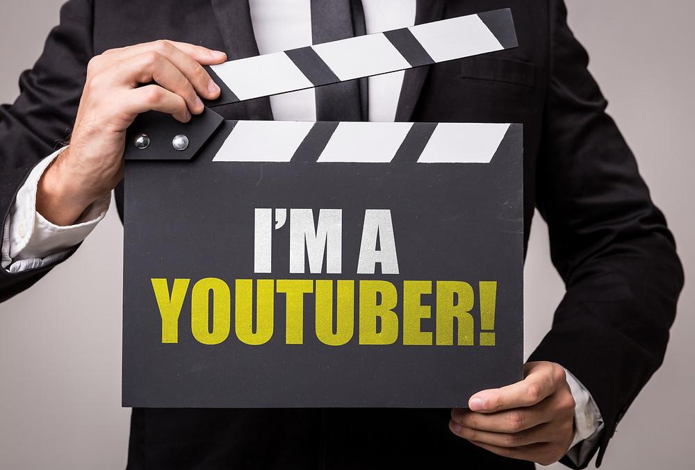 youtube marketing las vegas