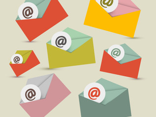 Get Clicks: How to Make Your Email Stand Out from the Rest