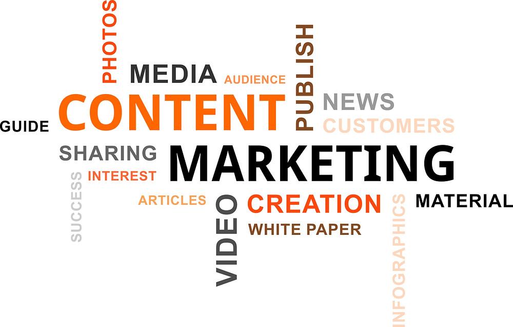 word cloud - content marketing.jpg
