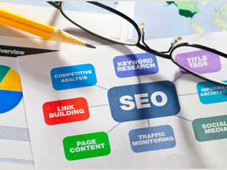 5 Tips for Long-Term SEO