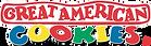 GAC Color Logo.png