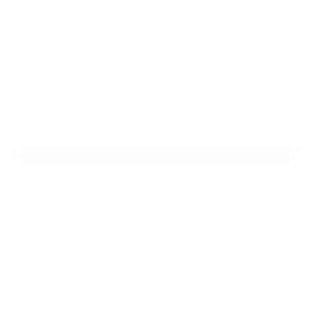 moelis.png