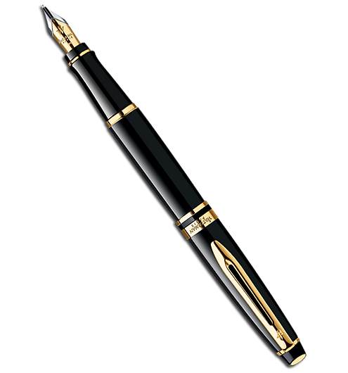 Download-Fountain-Pen-PNG-Picture.png