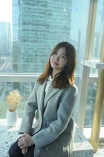 DSC_1450 - Sarah Zhang.JPG