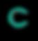 OCFit_BlackTeal_vrt_01.png