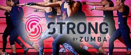 strongzumba_edited.jpg