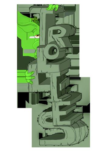 Visuel-Trollies-Ecriture-verticale-2.png