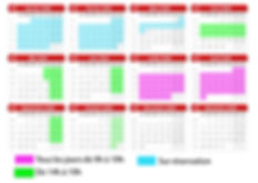 calendrier-2020 site.jpg