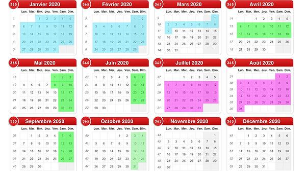 calendrier-2020%20site_edited.jpg