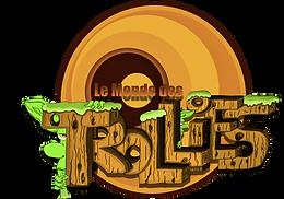 Logo-Trollies-Tee-shirt-copie.png