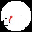 logo-bullesdair6.png