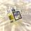 Thumbnail: Chouette 30ml Eau de Parfum