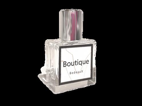 Boutique - 15ml Eau de Parfum