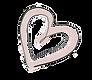 B heart cutout square.png