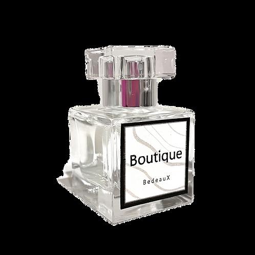 Boutique - 30ml Eau de Parfum