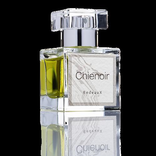 Chienoir - 30ml Eau de Parfum