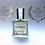Thumbnail: Chienoir - 15ml Eau de Parfum