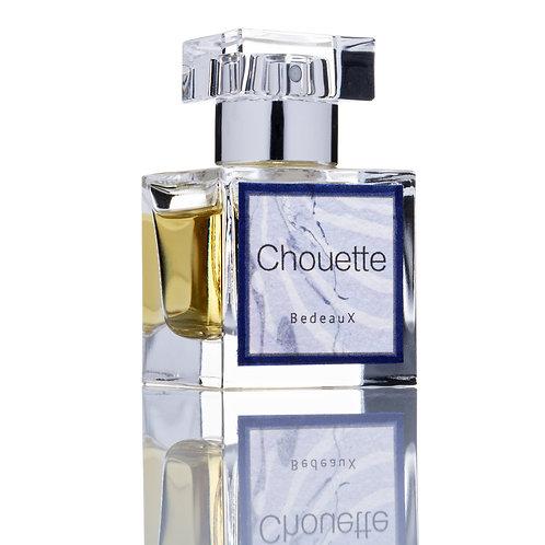 Chouette 30ml Eau de Parfum