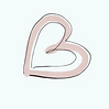 blue conva logo.png