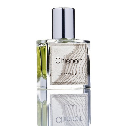 Chienoir - 15ml Eau de Parfum