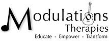 logo 3 blank.png