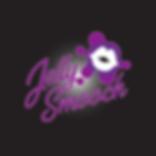 Jelly SmoochBlackb.png