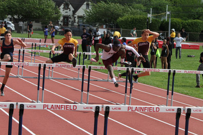 County Championships