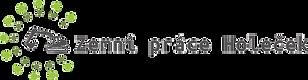 logo_transparentni.png