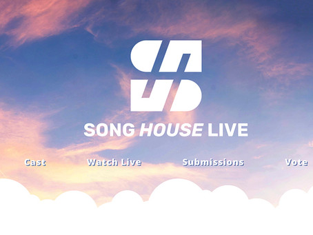 Variety: Song House Live Puts Competing Music Influencers on Display