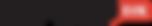 hiphopdx-logo-black.png