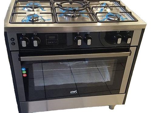 PG90SPG 90cm Range Cooker
