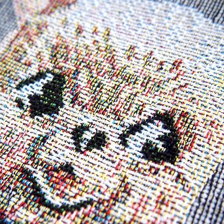 Weaving_nathalie-3.jpg