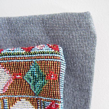 Weaving_nathalie.jpg
