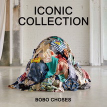 BOBO CHOSES「ICONIC COLLECTION」