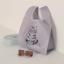 松尾ミユキ Mini Eco bagが入荷しました。