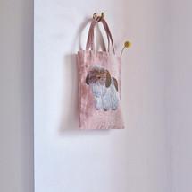 松尾ミユキ Mini bagが入荷しました。