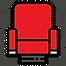 13_seat-movie-cinema-chair-theater-512.p