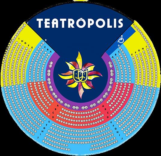 MAPA WEB TEATROPOLIS.png