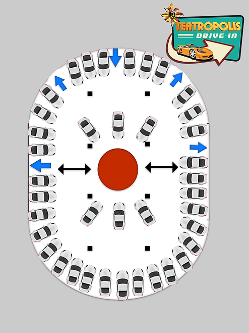 mapa DRIVE IN TOLTECA.png