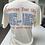 Thumbnail: Adult Beatles Tee