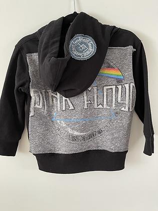 Toddler Pink Floyd Hoodie