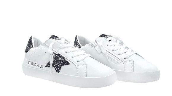 Henley Sneakers