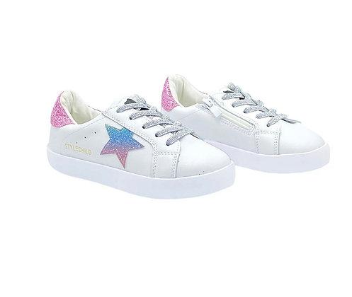 Jaymes Sneaker