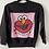 Thumbnail: Elmo Crew Neck Sweatshirt