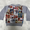 Thumbnail: 2T Mickey & Friends Pullover Crew
