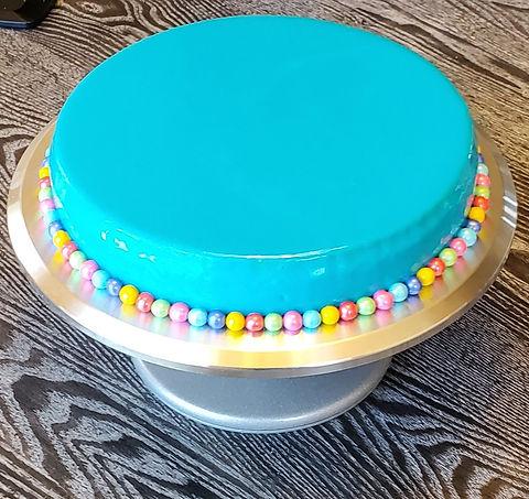 Blue Pearl Cheesecake.jpg