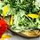 Thumbnail: SEEDS-Edible Flower Calendula