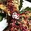Thumbnail: SEEDS- Beetroot