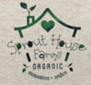 Sprout House Farms